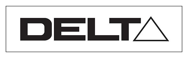 Name:  Delta3_600.jpg Views: 858 Size:  50.7 KB