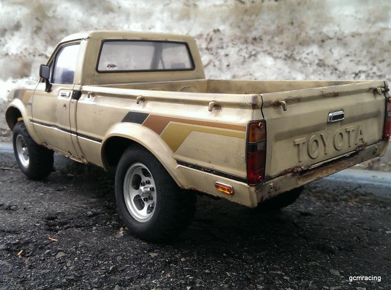 Truck stuff17