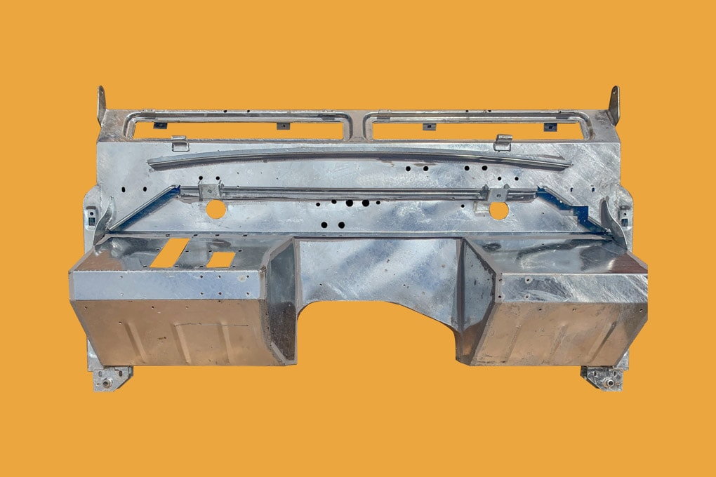land-rover-series-2a-bulkhead-front-view-web.jpg