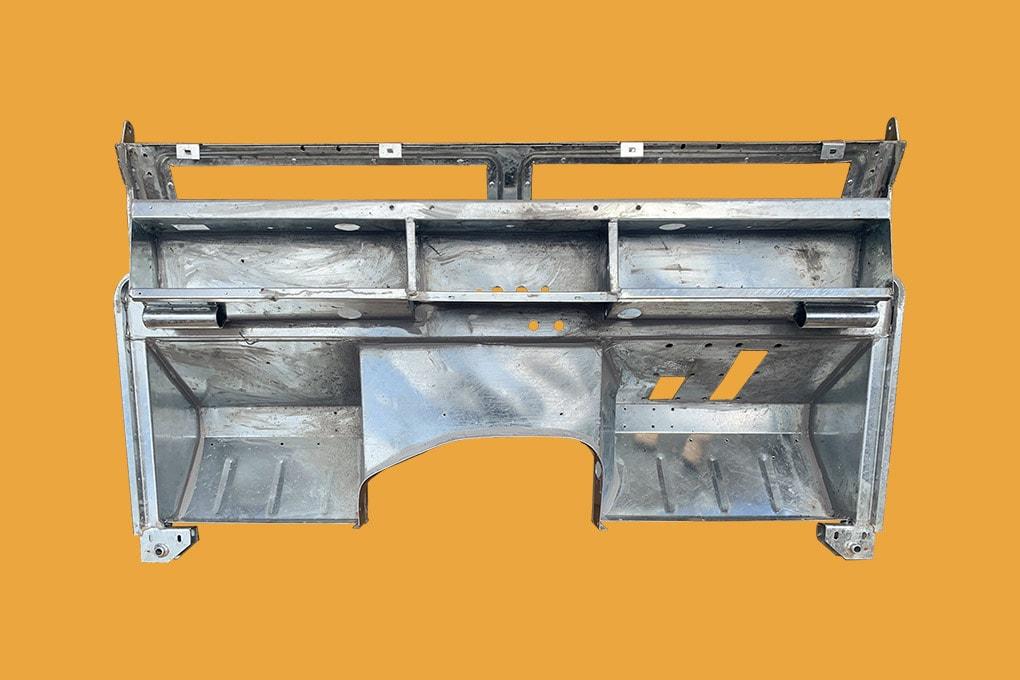 land-rover-series-2a-bulkhead-rear-view-web.jpg