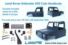 d90 cab prezentace (Custom).JPG