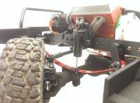 CMAX rear leaf shock mount.jpg
