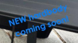 hardbody coming soon (Small).jpg