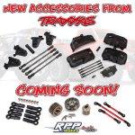 trazzas-new18-coming2.-600.jpg