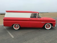 1960-chevrolet-chevy-c-10-apache-delivery-panel-truck-c10-2.jpg