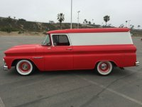 1960-chevrolet-chevy-c-10-apache-panel-delivery-truck-c10-other-pickups-3.jpg