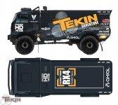 K55 Rally Truck Concept.jpg