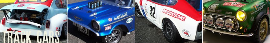 racecars.jpg