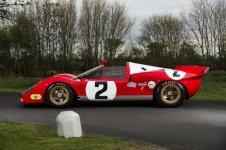 Ferrari 512s side view copy.jpg