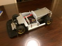 RC Ferrari 512 Chassis on Chassis.jpg