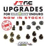 STRC-enduro-upgrades2-600.jpg