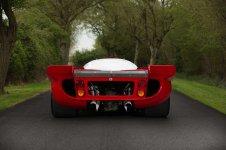 Ferrari 512s Rear view.jpg