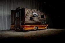 1983-chevrolet-c30-camper-brown-sugar-sema-2019-build (2).jpg