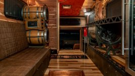 1983-chevrolet-c30-camper-brown-sugar-sema-2019-build (14).jpg