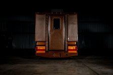1983-chevrolet-c30-camper-brown-sugar-sema-2019-build (5).jpg