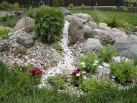 easy-rock-container-gardening-ideas-18-awesome-easy-rock-garden-container-rock-garden-l-144ca48e.jpg