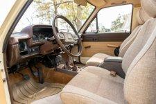 1983_toyota_4x4_pickup_1583961935f98764da1983_toyota_4x4_pickup_15839619337dff9f98764dadaf79f93-.jpg