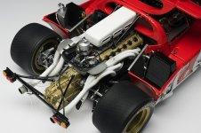 Ferrari_512S_rear structure.jpg