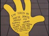 Massive hand.jpg