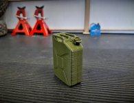 3D printed jerry van raw.jpg