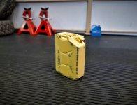 3D printed jerry can primer-filler sanded.jpg