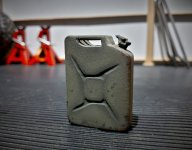 3D printed jerry can painted and weathered.jpg