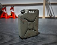 3D printed jerry can painted and weathered 2.jpg