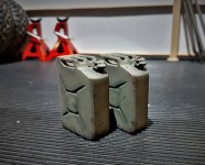 3D printed jerry can the pair.jpg