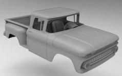 1960's pickup 3D.jpg