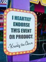 Heartily endorsed.jpg