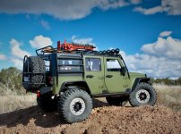 JKU new rear bar with tyre carrier.jpg